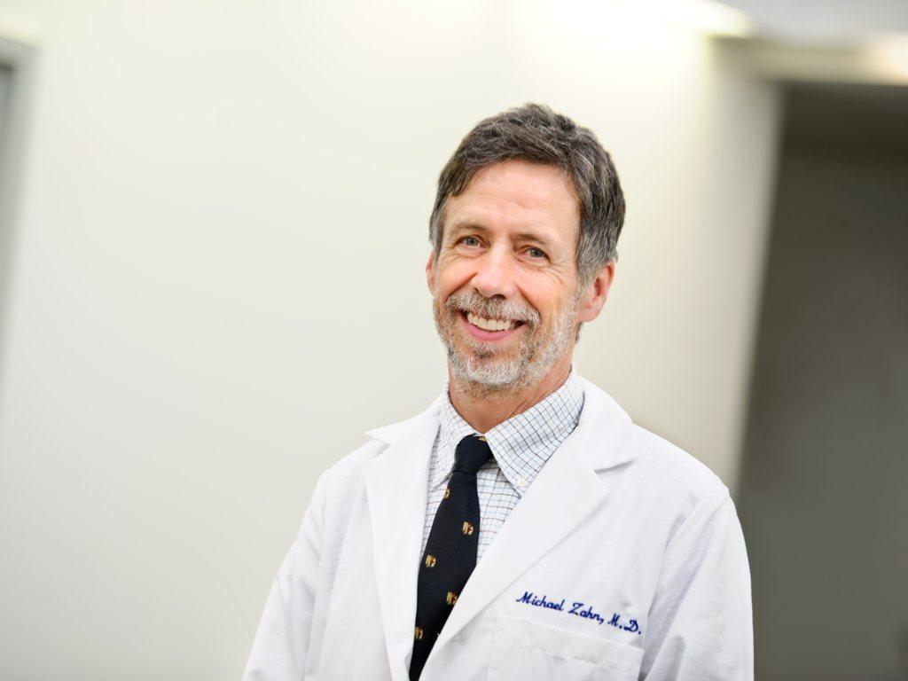 Physicians » Hamilton Orthopaedic Surgery & Sports Medicine